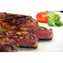 almi-steak
