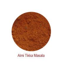 almi-tikka-masala