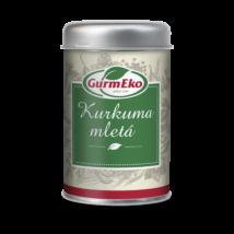 gurmeko-kurkuma-femdoboz