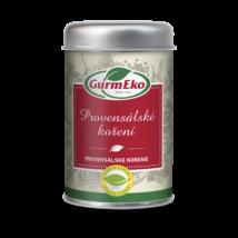 gurmeko-provence-ts