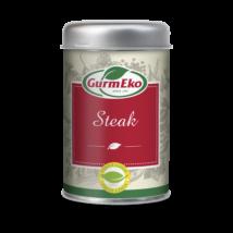gurmeko-steak-ts-femdoboz
