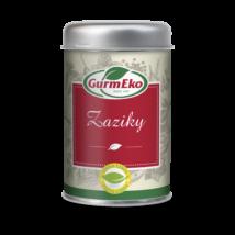 gurmeko-tzatziki-ts-femdoboz