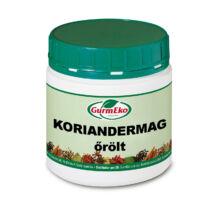 gurmeko-koriander-orolt