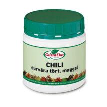 gurmeko-chili