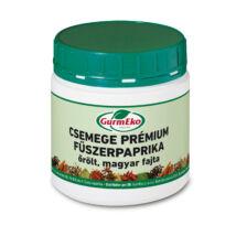 gurmeko-fuszerpaprika-magyar