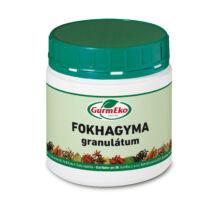 gurmeko-fokhagymagranulatum