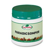 gurmeko-paradicsompor