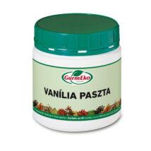 gurmeko-vanilia