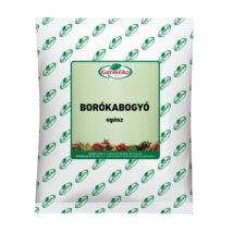 gurmeko-borokabogyo