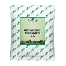 gurmeko-magyar-kolbasz-csipos