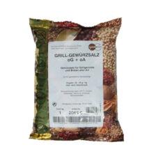 hagesüd-grill