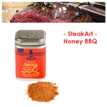 hagesüd-steakart-honey-bbq