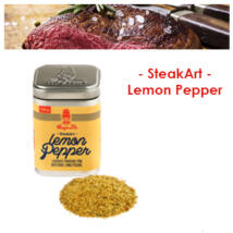 hagesüd-steakart-lemon-pepper-citrombors