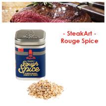 hagesüd-steakart-rough-spice