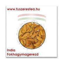 india-fokhagymagerezd