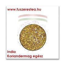 india-koriandermag-egesz