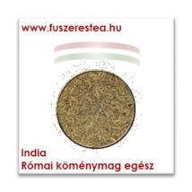 india-romai-komeny-egesz