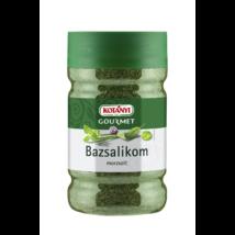 kotanyi-bazsaliko