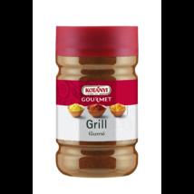 kotanyi-grill