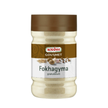 kotanyi-fokhagymagranulatum