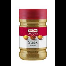 kotanyi-steak