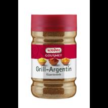 kotanyi-grill-argentin
