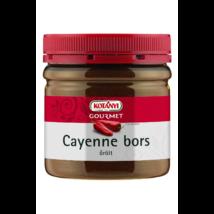 kotanyi-cayenne-bors