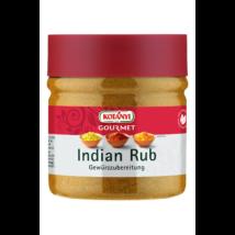 kotanyi-indian-csipos-edes-rub