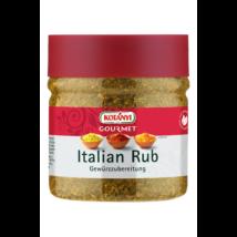 kotanyi-olaszos-rub