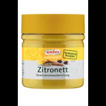 kotanyi-zitronett