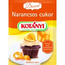 kotanyi-narancsos-cukor
