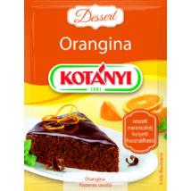 kotanyi-orangina-kicsi