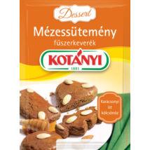 kotanyi-mezessuti
