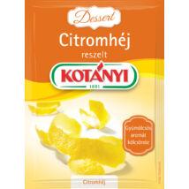 kotanyi-citromhej
