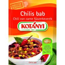 kotanyi-chilis-bab