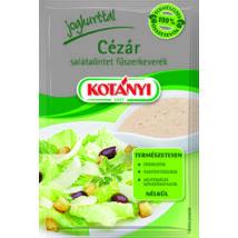 kotanyi-cezar