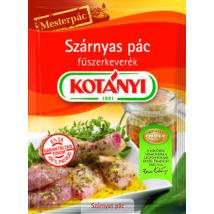 kotanyi-szarnyas-pac