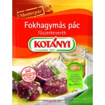kotanyi-fokhagymas-pac