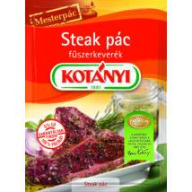 kotanyi-steak-pac