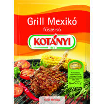 kotanyi-grill-mexiko