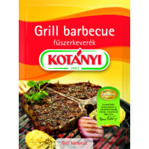 kotanyi-grill-barbecue