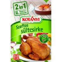 kotanyi-szaftos-sultcsirke-2in1