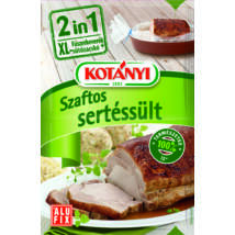 kotanyi-szaftos-sertessult