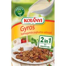 kotanyi-gyros-2in1