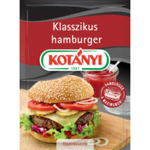 kotanyi-klasszikus-hamburger
