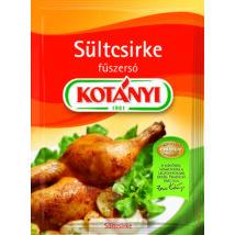 kotanyi-sultcsirke-fuszerso