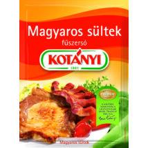 kotanyi-magyaros