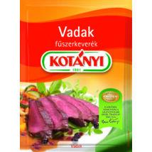 kotanyi-vadak