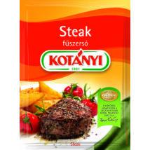 kotanyi-steak-fuszerso