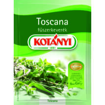 kotanyi-toscana